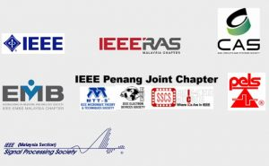 ICIAS 2016 Sponsors